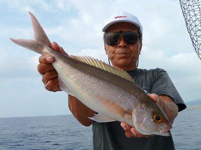 Kalekale2011113_kailua_bay